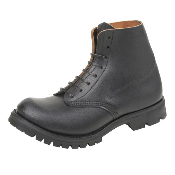 268r hill boots rufflander safety boots from william